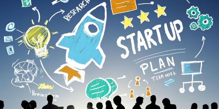 Pourquoi créer une startup?