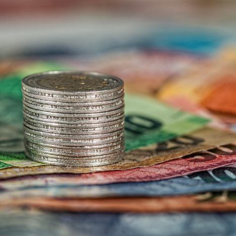 Quels sont les facteurs de l'émergence des start-ups en Suisse ?